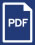 Descargar PDF Icon