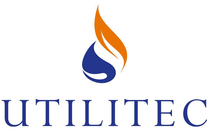 Utilitec Services Logo