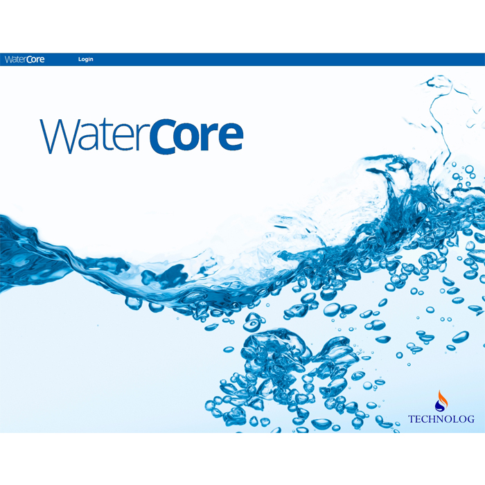 WaterCore